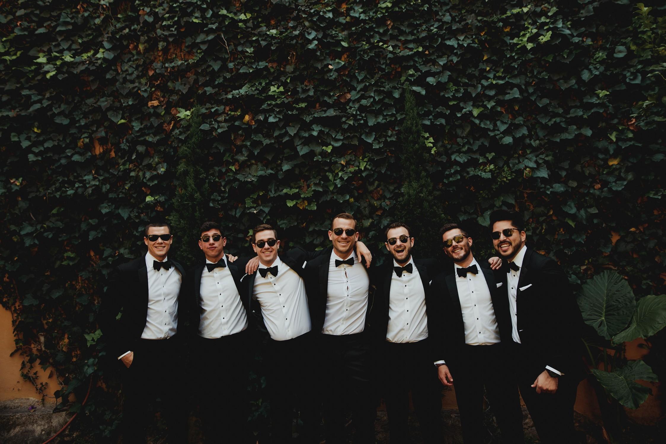 Virginia&Evan-Cube--Featured-Wedding-Bahar&Nick59