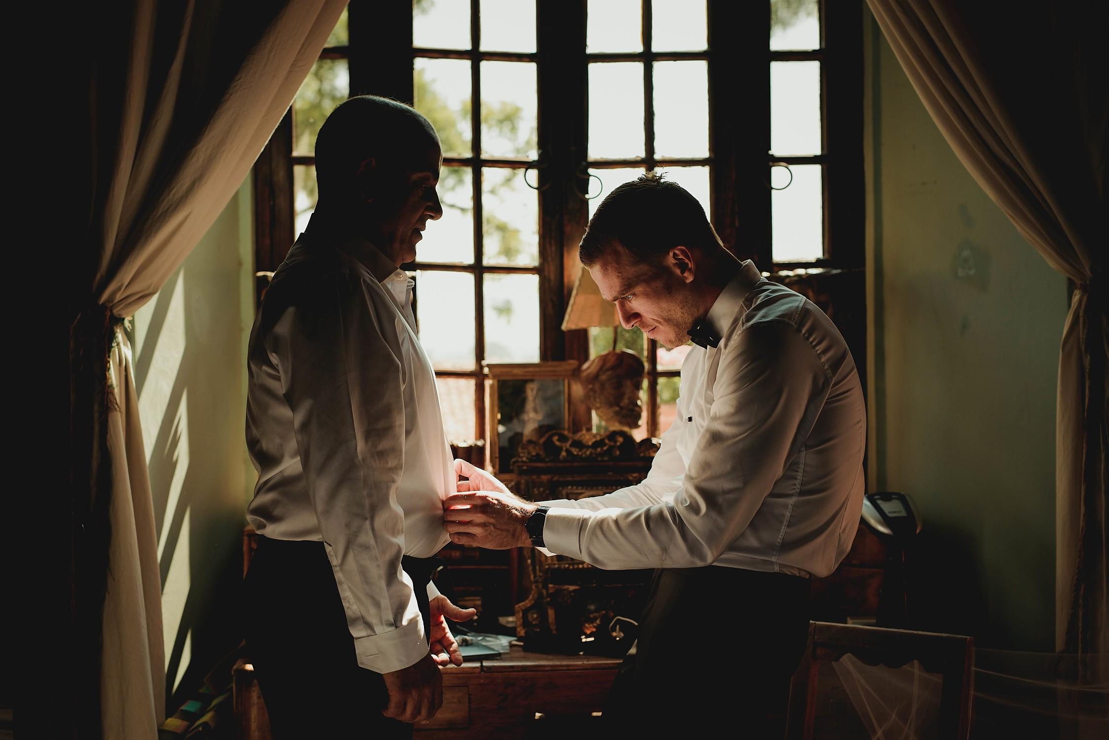 Virginia&Evan-Cube--Featured-Wedding-Bahar&Nick62
