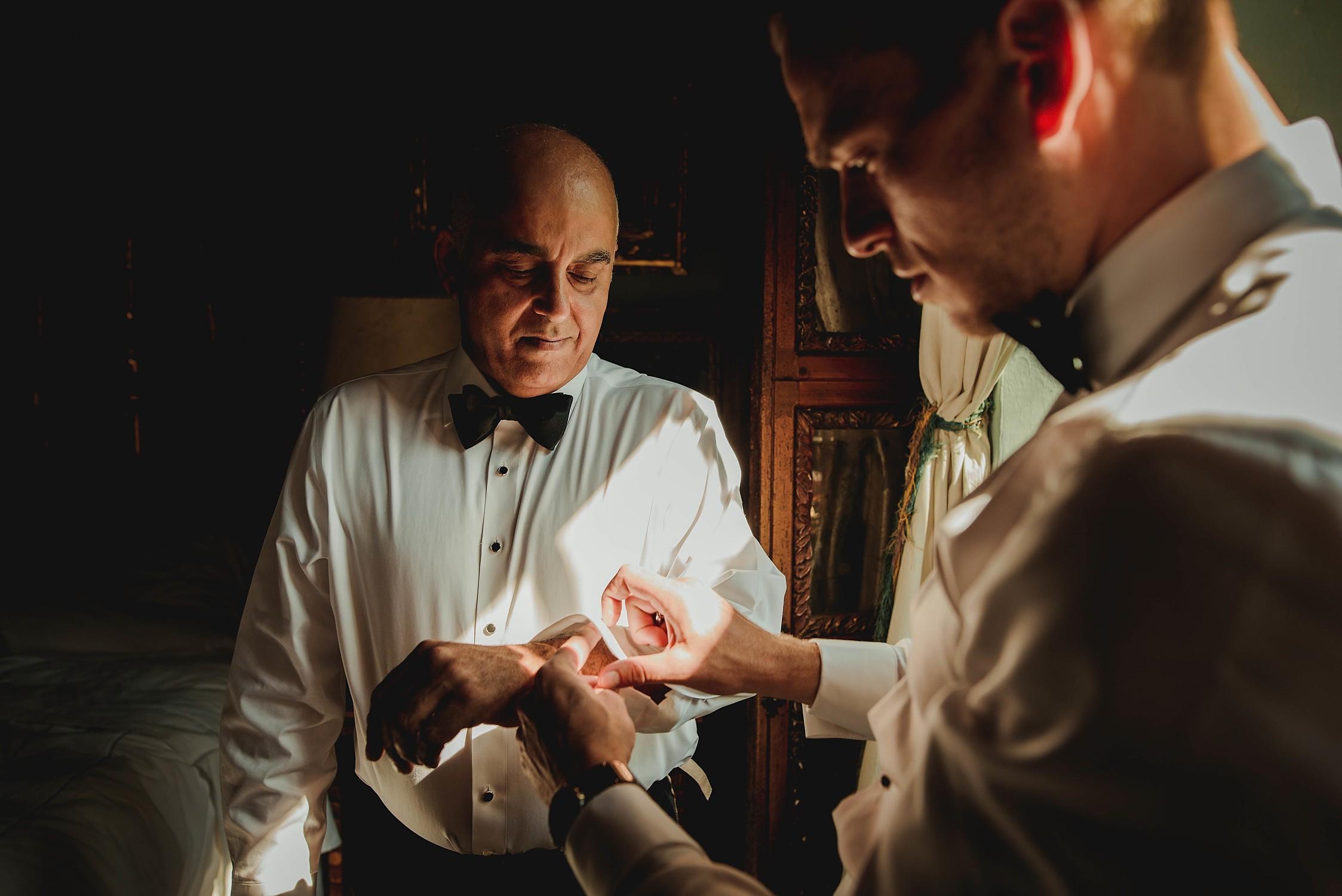 Virginia&Evan-Cube--Featured-Wedding-Bahar&Nick63