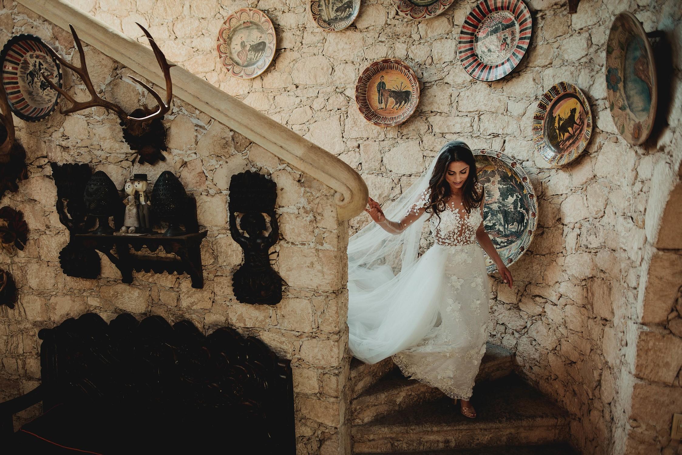 Virginia&Evan-Cube--Featured-Wedding-Bahar&Nick72