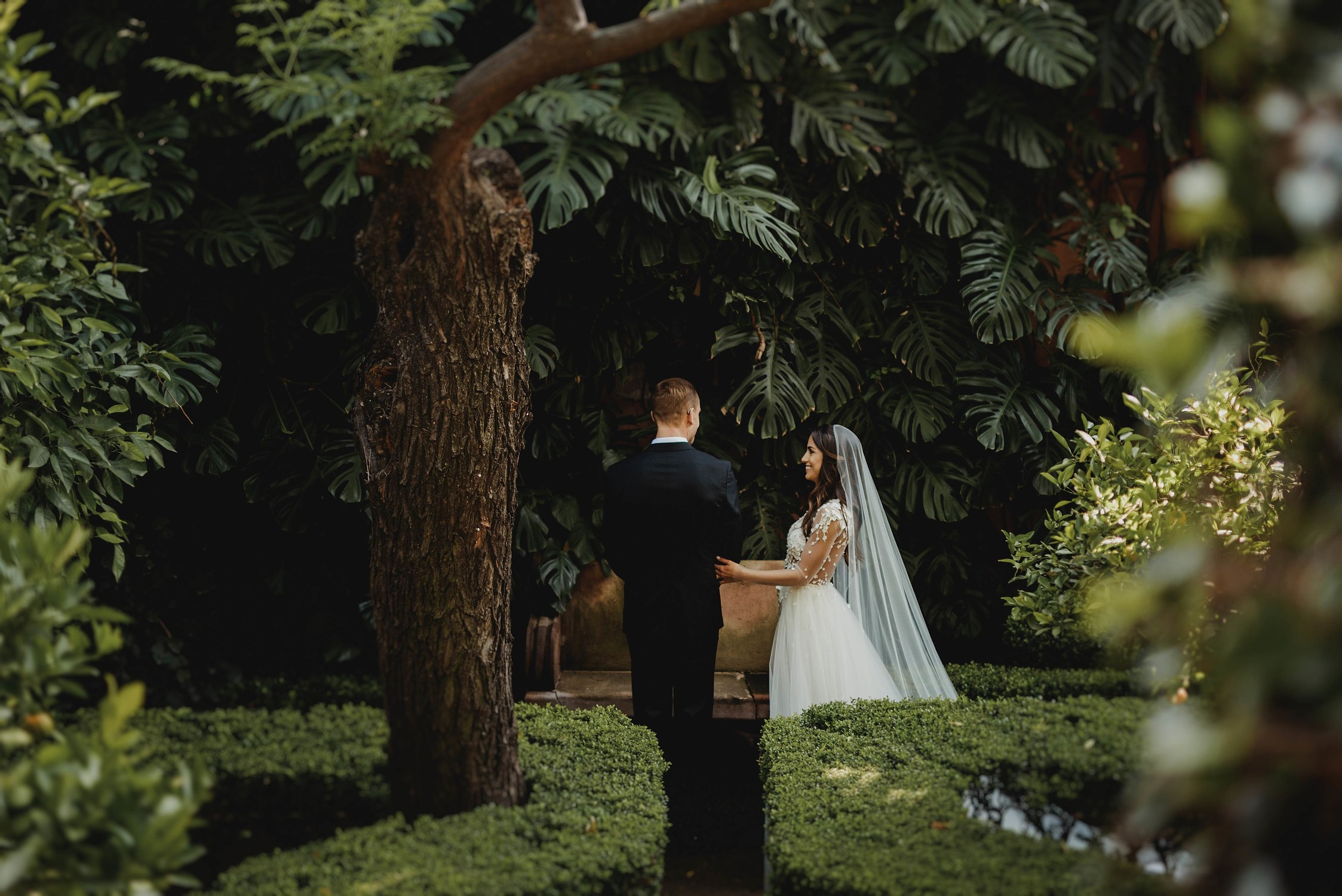 Virginia&Evan-Cube--Featured-Wedding-Bahar&Nick74