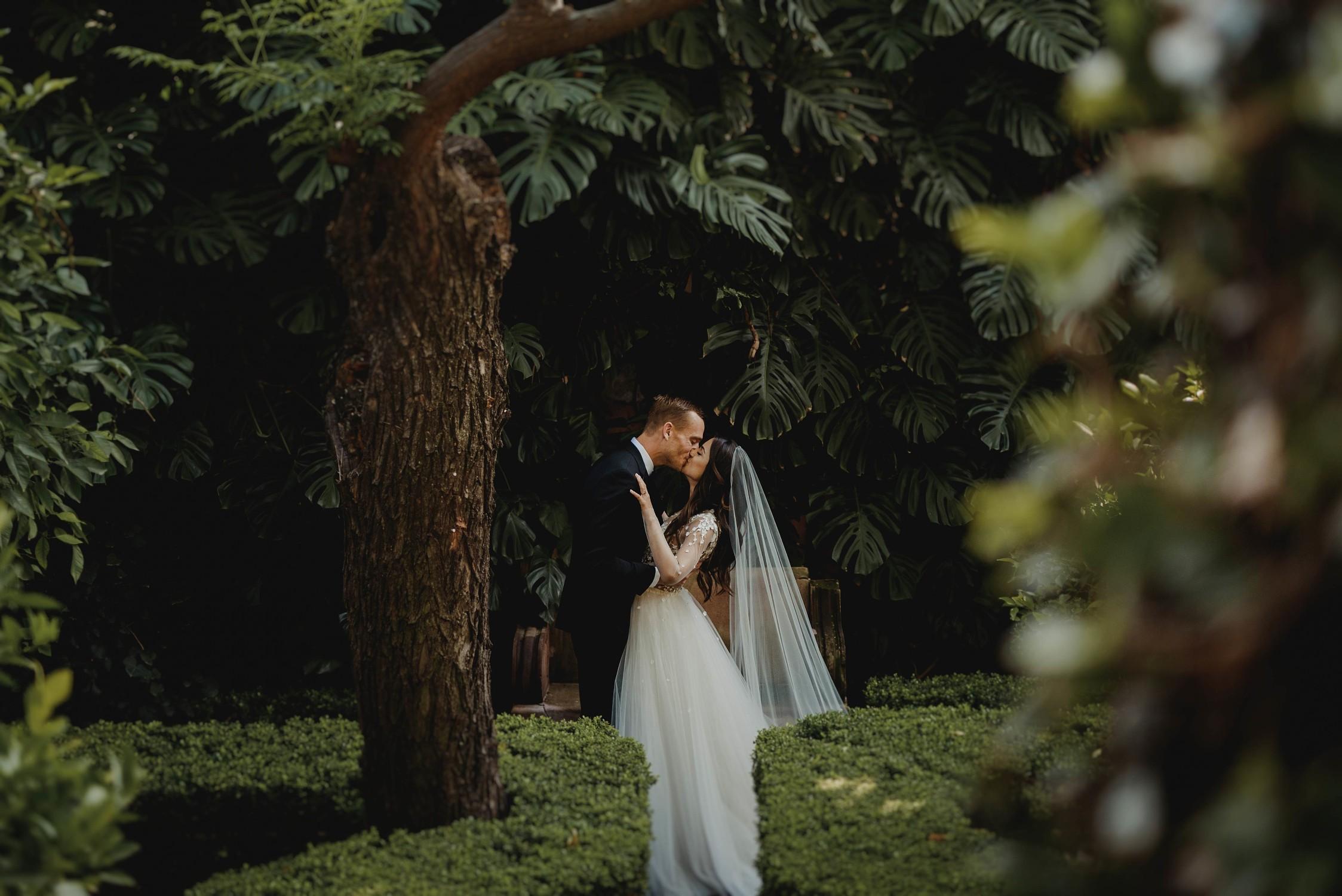 Virginia&Evan-Cube--Featured-Wedding-Bahar&Nick76