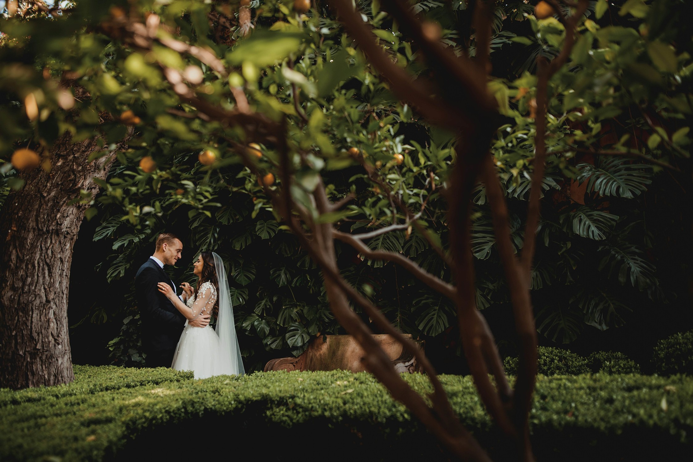 Virginia&Evan-Cube--Featured-Wedding-Bahar&Nick77