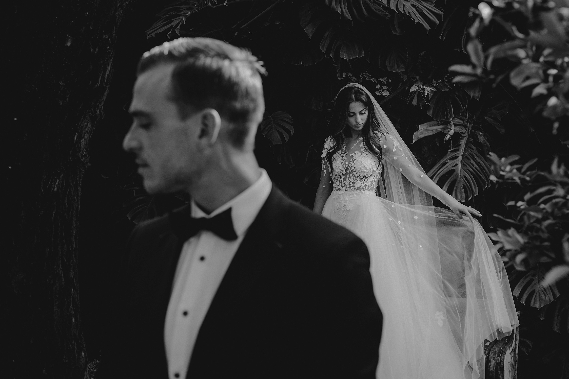 Virginia&Evan-Cube--Featured-Wedding-Bahar&Nick78