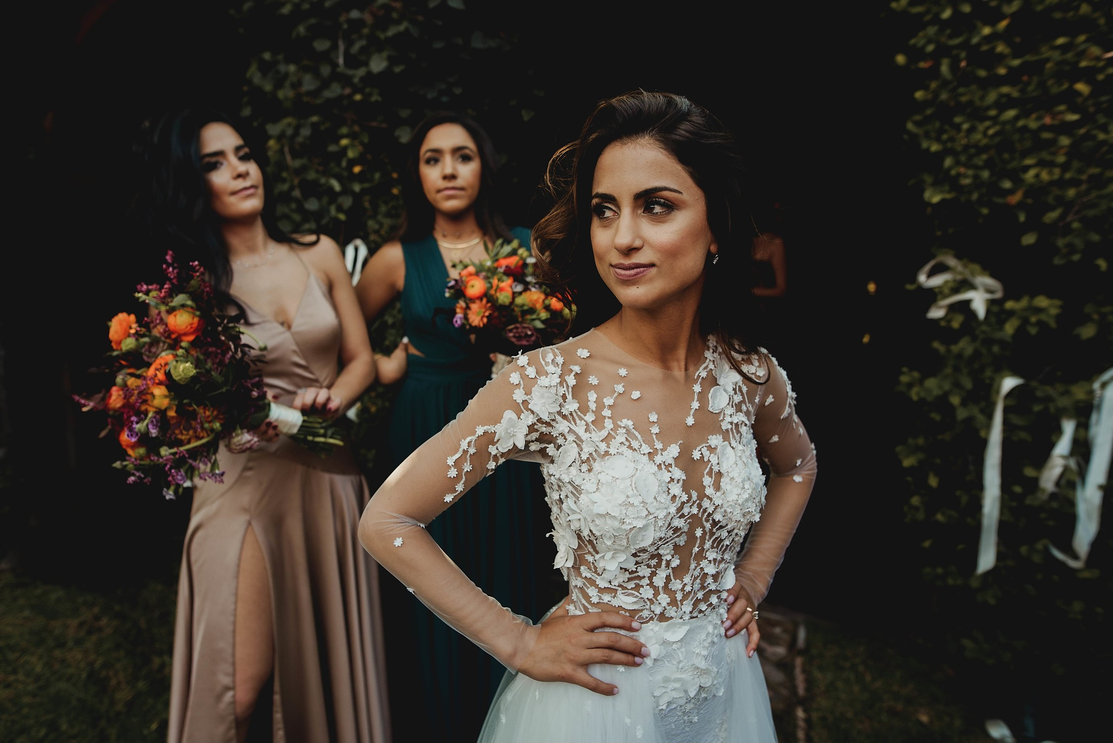 Virginia&Evan-Cube--Featured-Wedding-Bahar&Nick79
