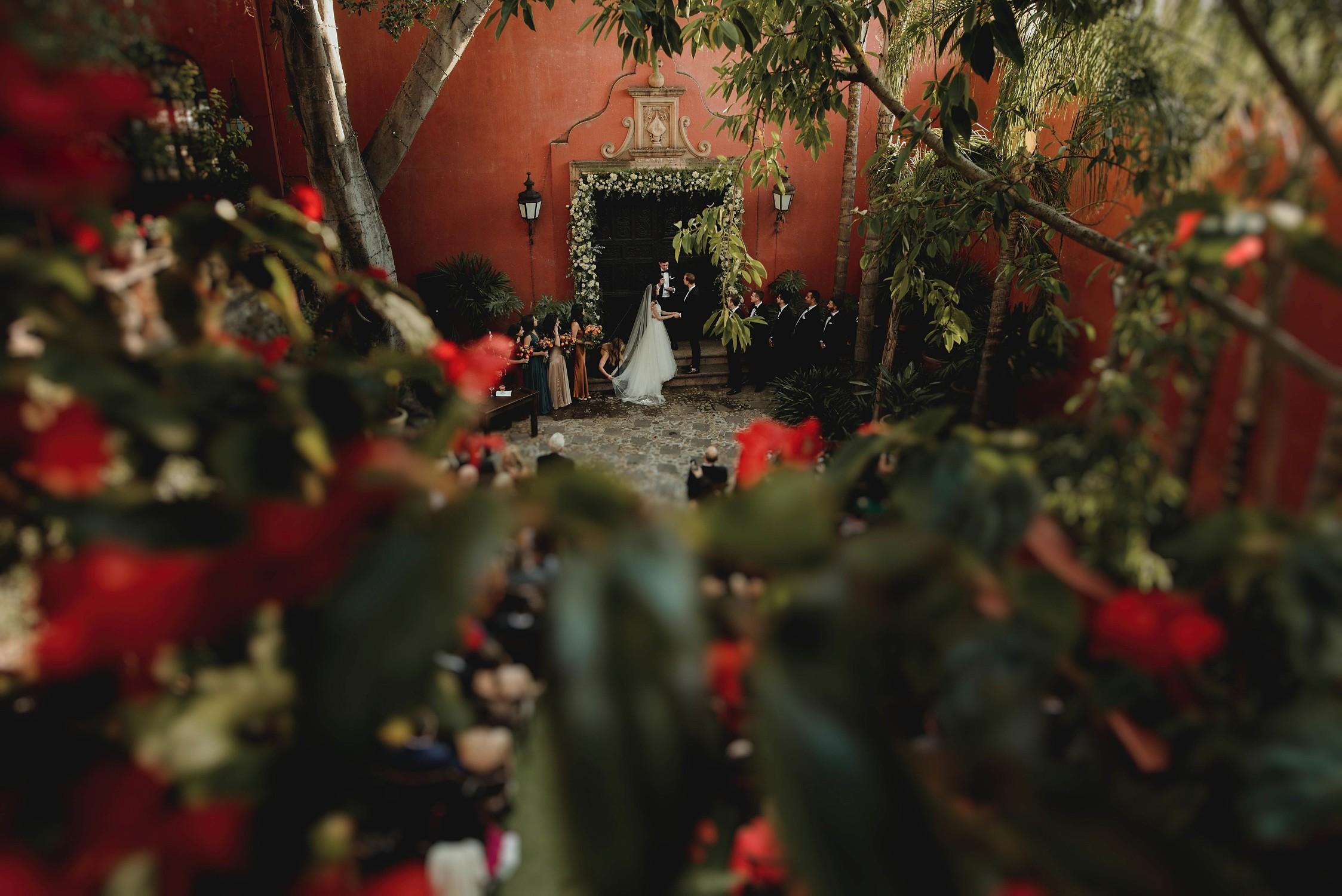 Virginia&Evan-Cube--Featured-Wedding-Bahar&Nick87