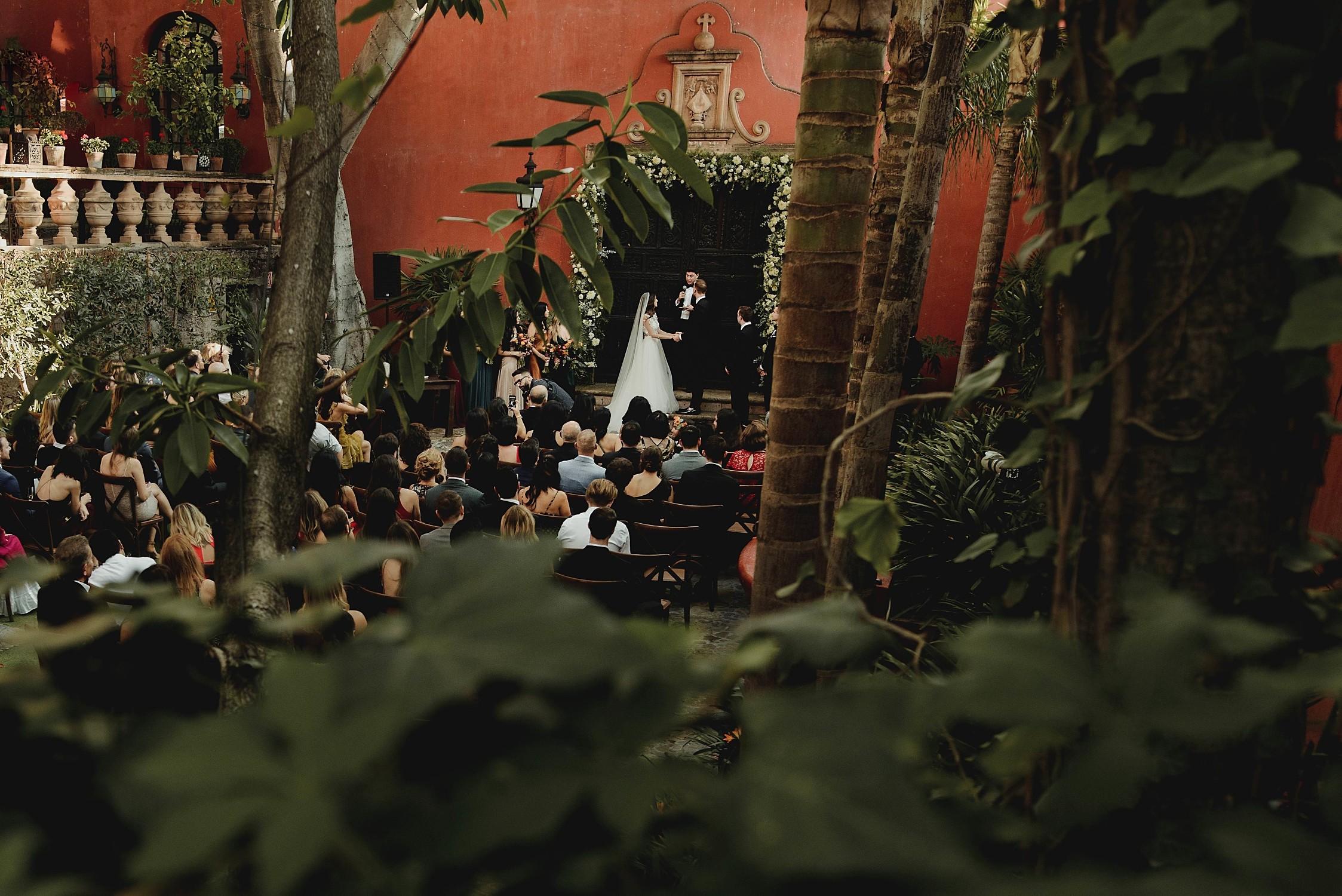 Virginia&Evan-Cube--Featured-Wedding-Bahar&Nick88