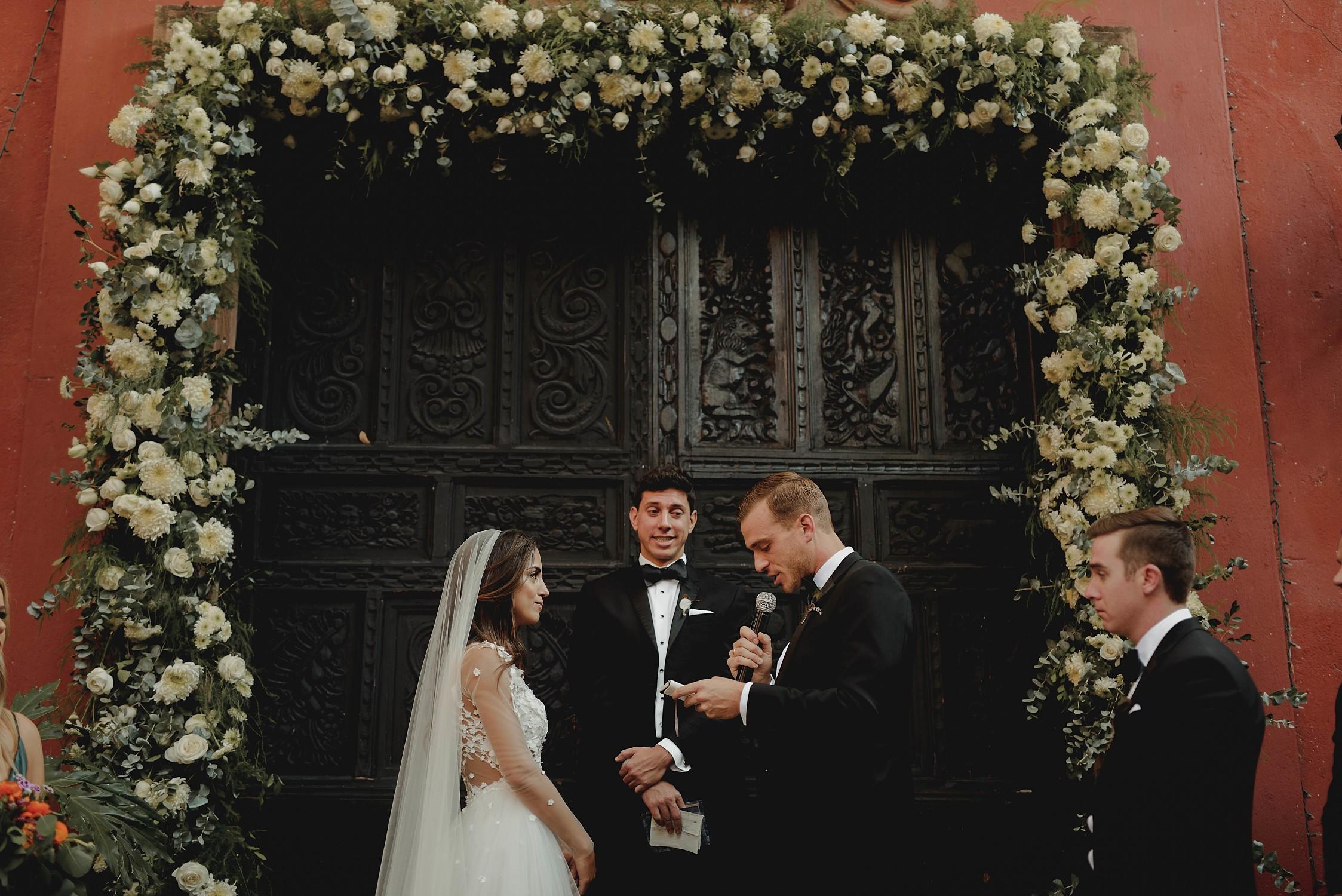 Virginia&Evan-Cube--Featured-Wedding-Bahar&Nick93