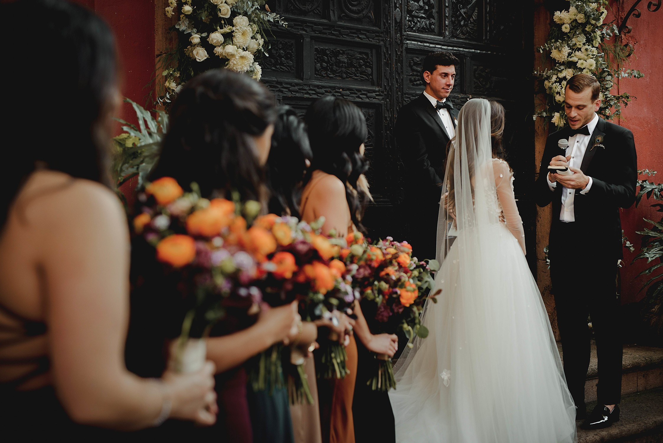 Virginia&Evan-Cube--Featured-Wedding-Bahar&Nick96