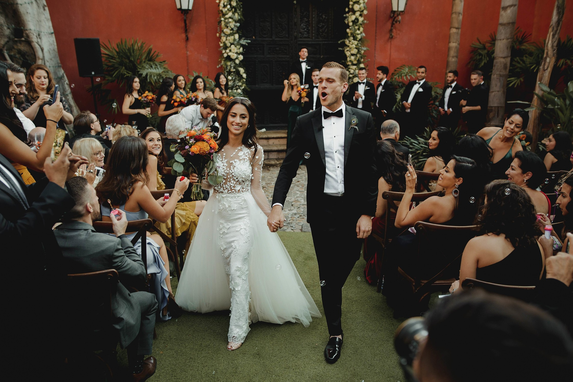 Virginia&Evan-Cube--Featured-Wedding-Bahar&Nick97