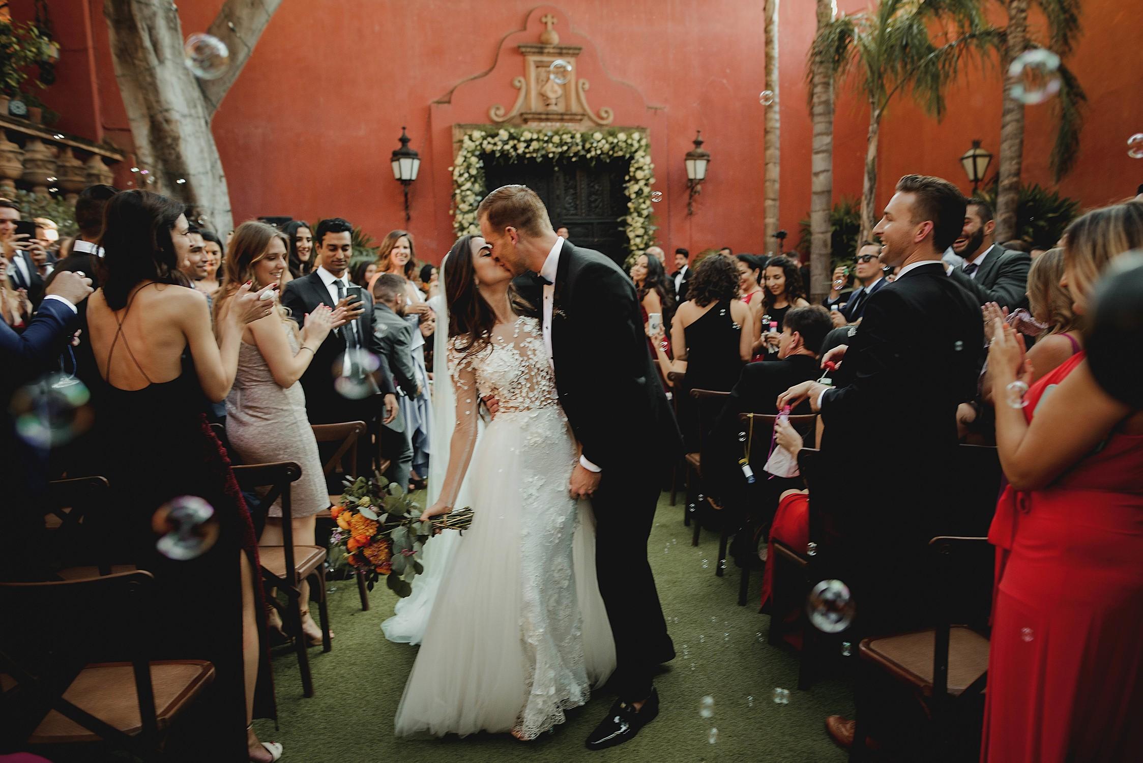 Virginia&Evan-Cube--Featured-Wedding-Bahar&Nick98